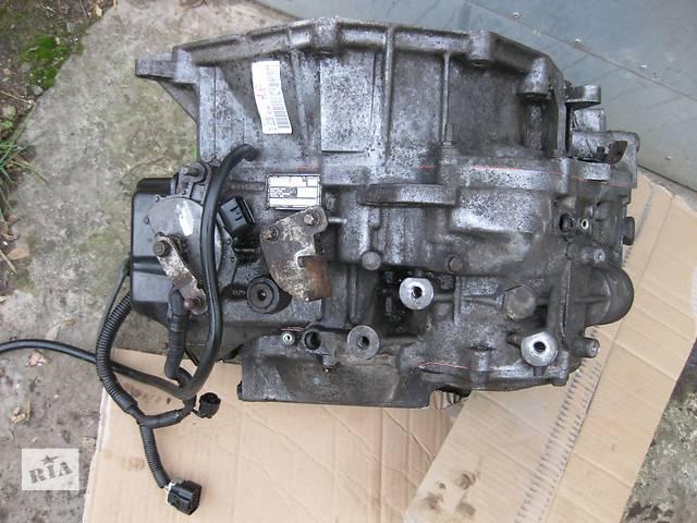 купить бу Коробка передач акпп автомат AF23 Opel Vectra C Вектра С в Львове
