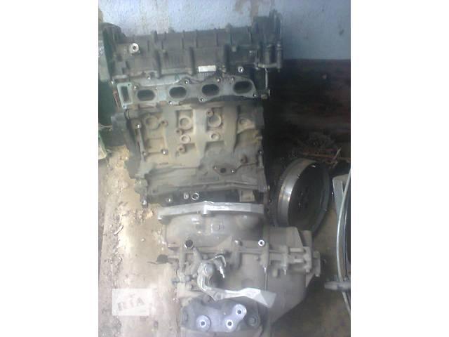 Коробка передач F40 Опель вектра с 1.9- объявление о продаже  в Одессе