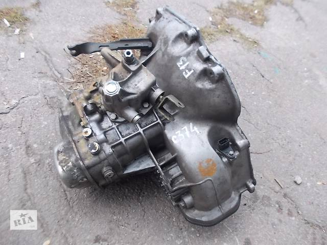 продам Коробка передач, КПП F13 Opel Kadett E, Astra F, Vectra A 1,4; 1,6i. Б/у в отл. состоянии. из Германии. бу в Днепре (Днепропетровск)
