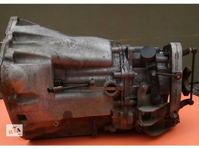 Коробка передач Мкпп кпп 2.2 3.0 Cdi ОМ646 ОМ642 Mercedes Vito (Viano) Мерседес Вито (Виано) V639 (109, 111, 115, 120)- объявление о продаже  в Ровно