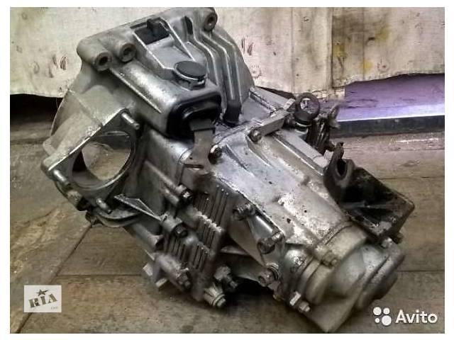 продам коробка передач ВАЗ 2110,2111,2112 бу в Херсоне
