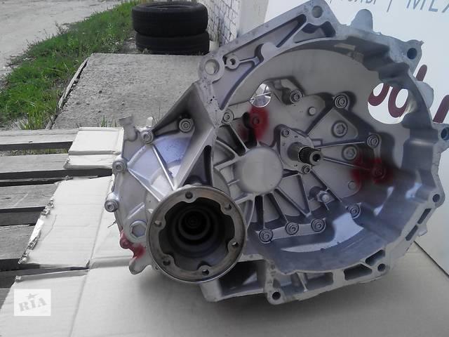 Коробка переключения  передач кпп VW Transporter Фолькс Транпорт Т5  ГАРАНТИЯ- объявление о продаже  в Киеве