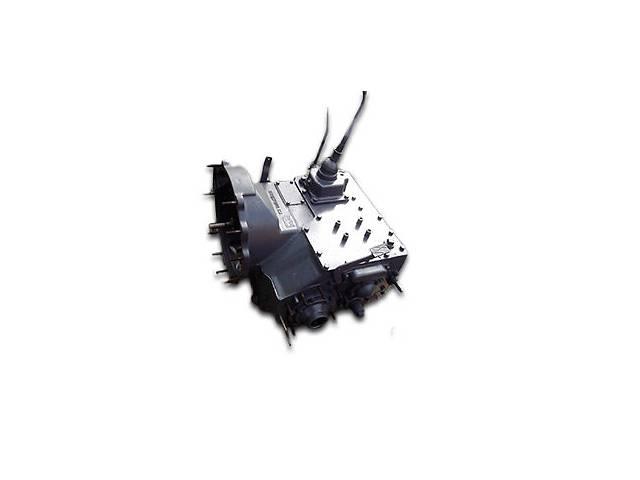продам Коробка перемены передач СШ20.37.001 бу в Харькове