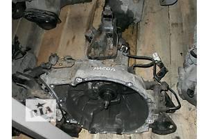 б/у Вилка КПП Mazda 626