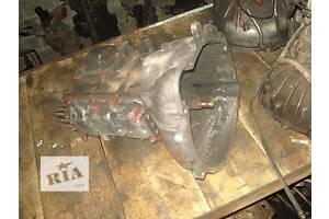 Коробка передач КПП мосты турбины ТНВД капот двери крыла бампер радиатор кардан к Opel  Nissan Mitsubishi Hyundai