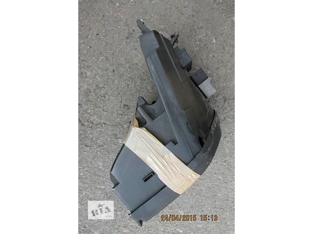 Корпус блока предохранителей для  Citroen Berlingo  B 9- объявление о продаже  в Ровно