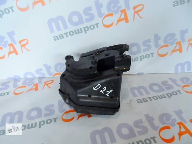 купить бу Корпус блока предохранителей для Фиат Добло Fiat Doblо 1.6 16 v (Метан/Бензин) 2000-2009. в Ровно