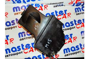 б/у Корпусы блока предохранителей Renault Master груз.
