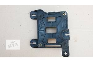 Блоки управления двигателем Chevrolet Evanda