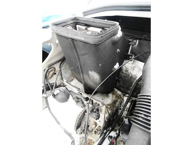 бу Корпус фильтра салона Mercedes Sprinter 906, 903 (215, 313, 315, 415, 218, 318, 418, 518) 1996-2012 в Ровно