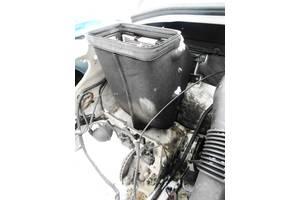 б/у Абсорберы (Системы выпуска газов) Mercedes Sprinter