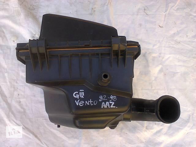 бу корпус фильтра воздуха в Кременчуге