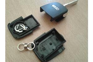 Новые Автоключи