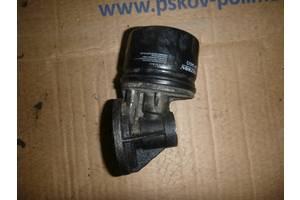 б/у Корпус масляного фильтра Renault Kangoo