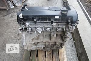 Корпуса масляного фильтра Ford Mondeo