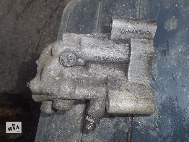 корпус масляного фильтра для Volkswagen B5, 2000, 050115417- объявление о продаже  в Львове