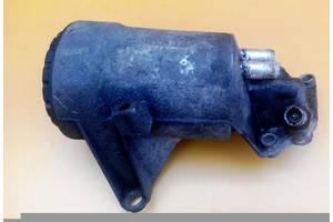 б/у Масляные фильтры Opel Vivaro груз.