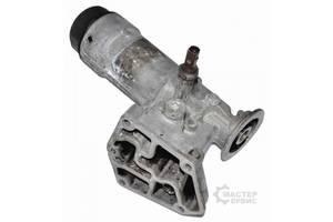 б/у Корпуса масляного фильтра Volkswagen Caddy