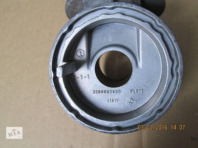 Корпус масляного фильтра Renault Kangoo 2002 1.5 DCI К9К- объявление о продаже  в Николаеве