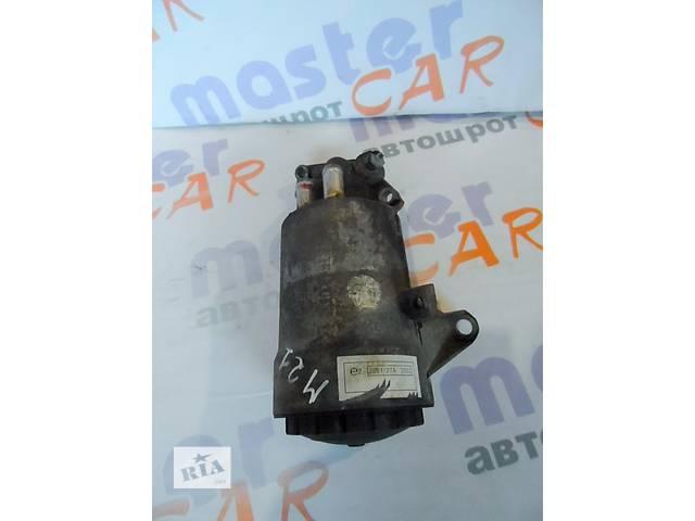 Корпус масляного фильтра Renault Master Рено Мастер Мастер Opel Movano Опель Мовано Nissan Interstar 2003-2010.- объявление о продаже  в Ровно