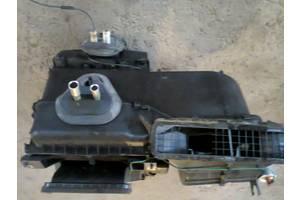Корпуса печки Ford Mondeo