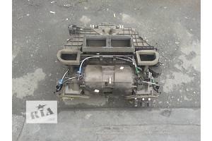 Корпуса печки BMW X5