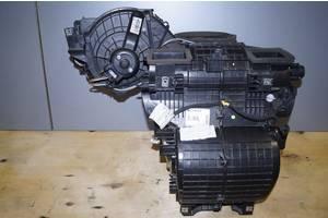 Корпуса печки Renault Master груз.