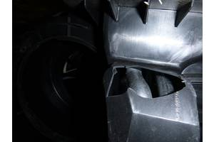 б/у Корпус печки Renault Duster