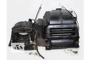 б/у Корпус печки Fiat Doblo