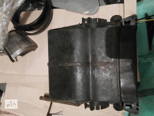 бу Корпус печки с радиатором  Ford Scorpio 1 в Киеве