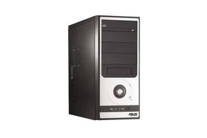 Корпуса компьютеров