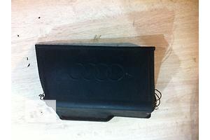 Корпус под аккумулятор Audi 80