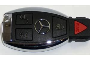 Новые Замки зажигания/контактные группы Mercedes