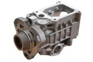 Новые Топливные насосы высокого давления/трубки/шестерни I-VAN