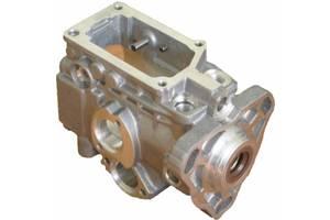 Новые Топливные насосы высокого давления/трубки/шестерни БАЗ А079 Эталон