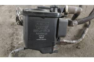 Корпуса топливного фильтра Ford Focus