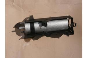 Корпуса топливного фильтра Volkswagen T5 (Transporter)