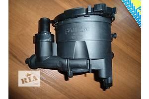 Новые Топливные фильтры Fiat Scudo