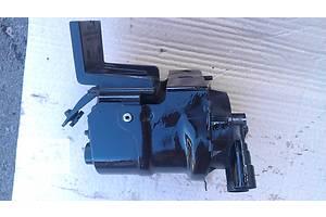 б/у Корпуса топливного фильтра Opel Meriva