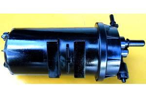 б/у Топливные фильтры Opel Vivaro груз.