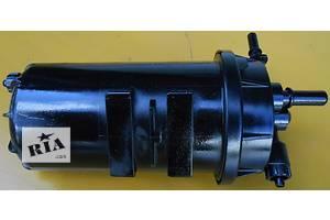б/у Топливные фильтры Renault Trafic