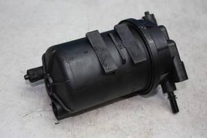 Новые Корпуса топливного фильтра Renault Trafic