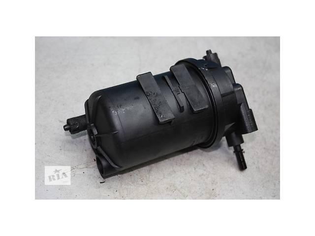 бу Корпус топливного фильтра Renault Master/Trafic Opel Vivaro/Movano 01- в Луцке