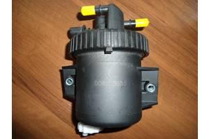 Новые Корпуса топливного фильтра Fiat Scudo