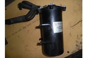 б/у Корпуса топливного фильтра Volkswagen Caddy