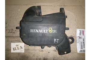 б/у Корпус воздушного фильтра Renault Trafic