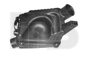 Новые Корпуса воздушного фильтра Chevrolet Lacetti