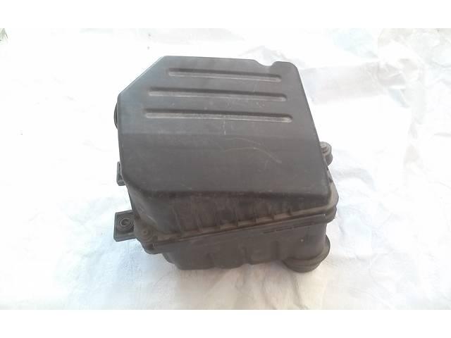 продам  Корпус воздушного фильтра для легкового авто Chevrolet Aveo бу в Тернополе