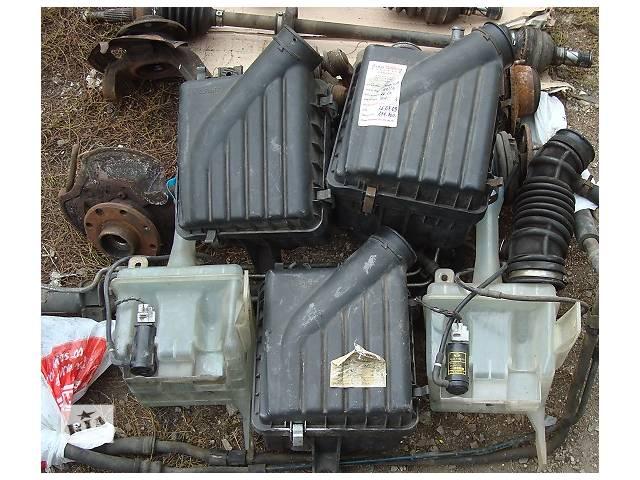 продам  Корпус воздушного фильтра для легкового авто Daewoo Lanos бу в Днепре (Днепропетровск)