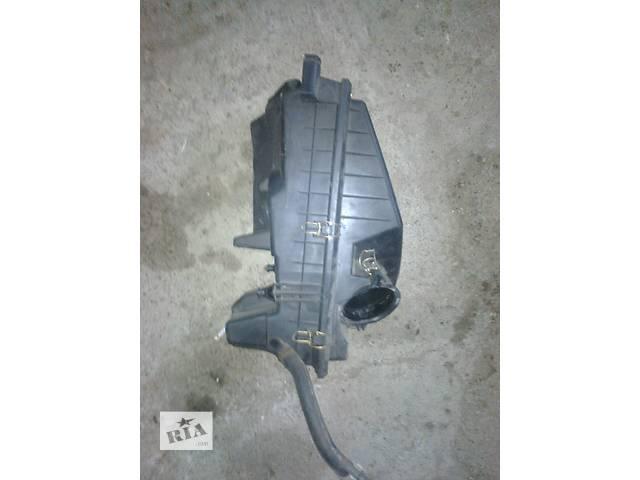 Корпус воздушного фильтра для легкового авто Ford Mondeo 2- объявление о продаже  в Стрые